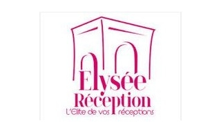 Elysee-reception