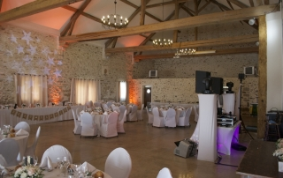 salle-mariage-malassise2