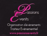 passionsevents